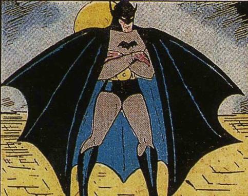 Batman1939