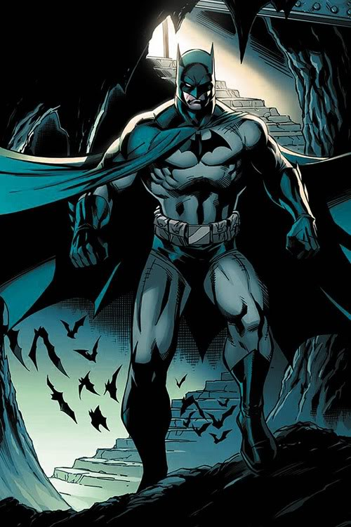 Batman_2016