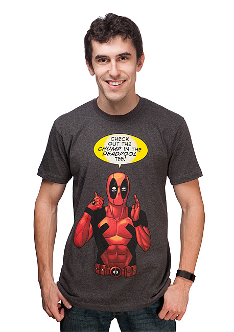 iuq_deadpool_chump_tee_mb