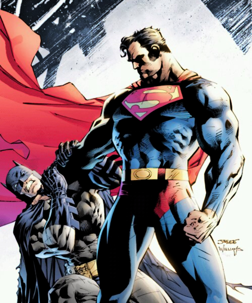 batman-vs-superman2
