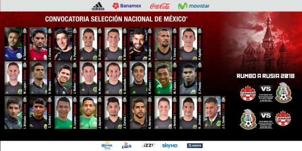 CONVOCATORIA-MEX-VS-CAN-1024x512