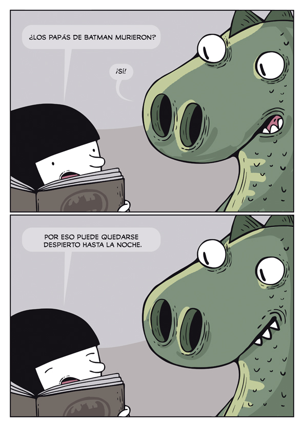 Laura y Dino 103