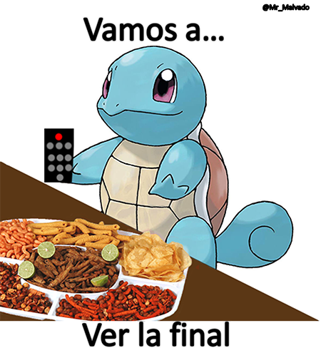 VamoAEuro