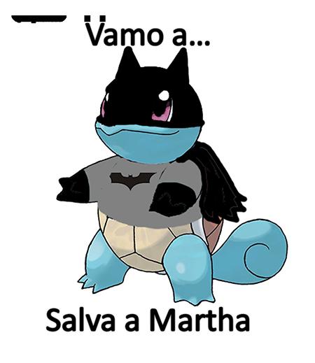 VamoaMarta