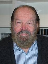 1Bud_Spencer