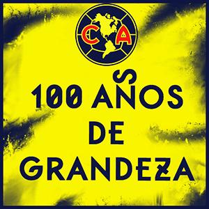 100amc