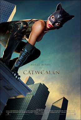 catwoman-951062910-large