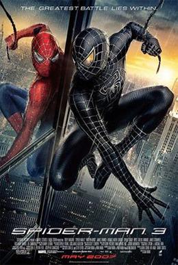 spider-man_3_international_poster