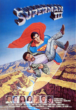 Superman_III_poster.png