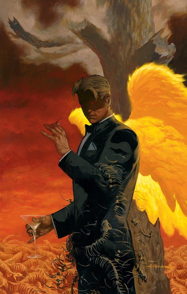 Lucifer39_5670c96a532426.89215371.jpg