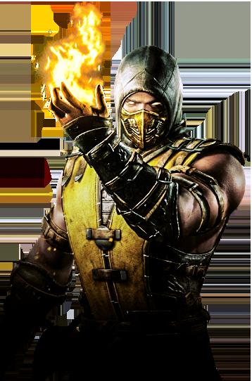 Scorpion_MKX_Render.png