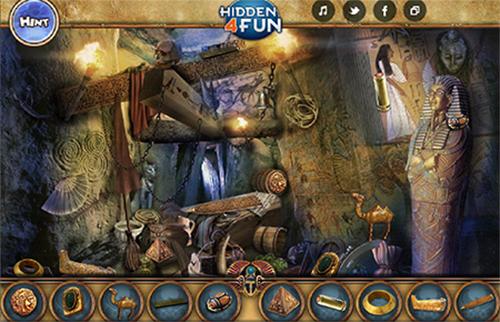 EGIP9.jpg