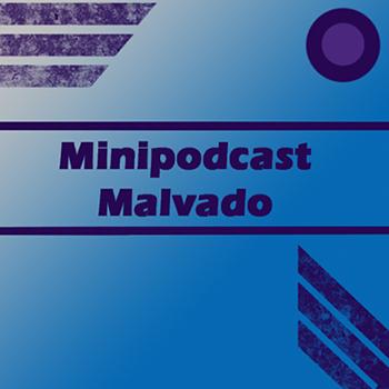 Minipodcast