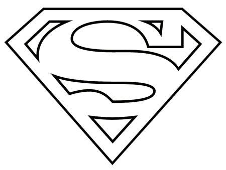 1be7bb359effafdb1129d483614f2262--logo-superman-superman-stuff