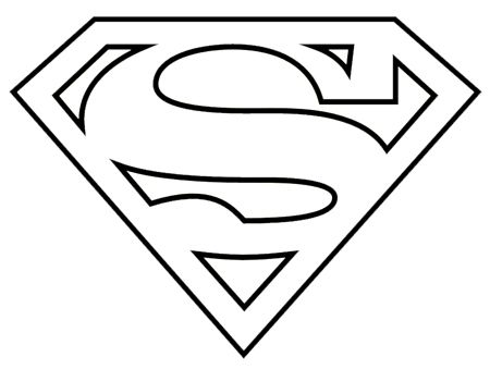 1be7bb359effafdb1129d483614f2262--logo-superman-superman-stuff
