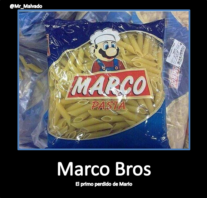 MarcoBros.png